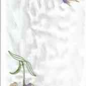 F12650R lilies