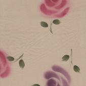 HP-1279 rose