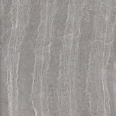 2734 silk quilt 1