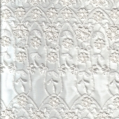 5223-2A-N61 lace